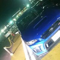 Photo taken at スーパーオートバックス サンシャインKOBE by 👻 . on 9/15/2017