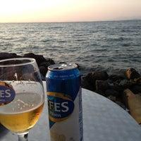 7/6/2013 tarihinde Sherie ;.ziyaretçi tarafından İnciraltı Sahili'de çekilen fotoğraf