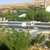 Photo taken at Kayaş by Osman A. on 8/8/2013