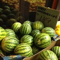 Foto scattata a Mr. Melon da Andrea S. il 4/6/2013