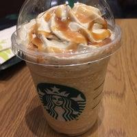 Photo taken at Starbucks by Masahiro F. on 3/8/2015
