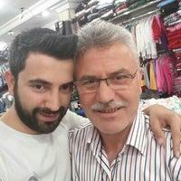 Photo taken at arzu bebe magazasi by Hsyn Dmrk .. on 7/16/2015