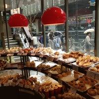 Photo taken at POMPADOUR 六本木本店 by Renato B. on 5/25/2013