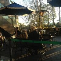 1/11/2013にMyrnaがStarbucks Coffeeで撮った写真