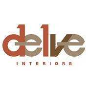 Photo taken at Delve Interiors by Delve Interiors on 6/18/2013