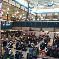 Photo taken at DICK'S Sporting Goods by Melissa H. on 8/14/2017