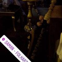 8/31/2017 tarihinde Asım S.ziyaretçi tarafından Saman'de çekilen fotoğraf