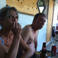 Photo taken at Blue Heron Pub by Diane V. on 7/21/2013