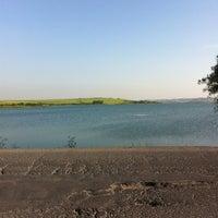 5/20/2013 tarihinde Metin G.ziyaretçi tarafından Büyükçekmece Gölü'de çekilen fotoğraf