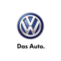 Photo taken at Volkswagen Mercan Otomotiv by Arda A. on 1/3/2014