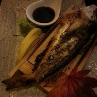 Photo taken at 싱꼬 by June Gab P. on 11/6/2012