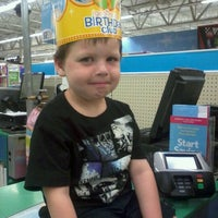 """Photo taken at Toys""""R""""Us by Becky R. on 8/16/2011"""