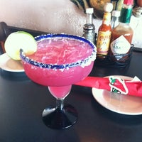 Photo taken at Spicy Cantina by Andrew D. on 8/1/2011