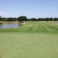 Photo taken at Indian Creek Country Club by Marcus S. on 7/22/2012