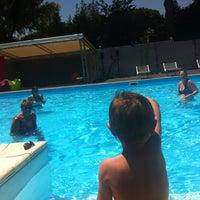 Foto scattata a OS Club da Alessandro il 6/15/2012