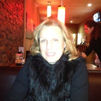 Photo taken at Earth Pizza by Jerry K. on 1/21/2012