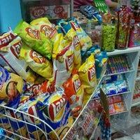 Photo taken at ล้านหนม by lim s. on 3/25/2012