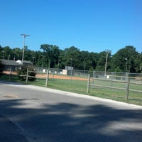 Photo taken at Millbrook Softball Complex by LeeAnn D. on 7/15/2012