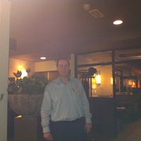 Photo taken at Hotel Gieling by Ruud M. on 3/28/2012