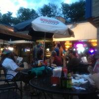 Photo taken at Corner Pocket Pub by Colleen M. on 6/9/2013