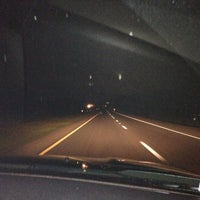Photo taken at Interstate 81 by Byrito P. on 6/28/2013