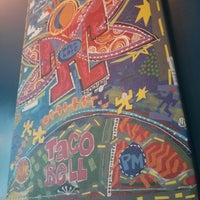 5/28/2014에 Gary W.님이 Taco Bell에서 찍은 사진