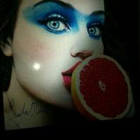 Photo taken at Sandwich CLUB by Larisa S. on 8/24/2014
