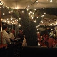 Photo Taken At Tree Bar By Daniela K On 7 11 2017