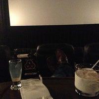 Photo taken at Premium Cinema CCM by Luis C. on 6/3/2013