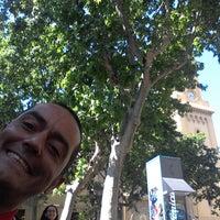 Foto tomada en La Concòrdia por Laif M. el 5/9/2014