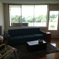 Photo taken at Regency Tower by Heather W. on 8/29/2013
