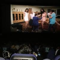 3/14/2016 tarihinde Hakan K.ziyaretçi tarafından Starcity Cinema'de çekilen fotoğraf