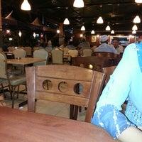 Photo taken at Restoran Laman Aiman by kaze7 on 2/15/2013