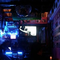 Photo taken at 80's Bar Classic by Maria E. on 7/21/2013