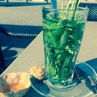 Photo taken at Brasserie 't Schip by Anke B. on 9/9/2015