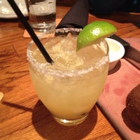 Photo taken at Outback Steakhouse by Dale S. on 1/28/2014