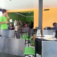 Photo taken at Restaurante Portal by José S. on 5/16/2013
