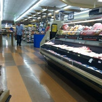 Photo taken at Food Lion Grocery Store by Kelly G. on 9/26/2013