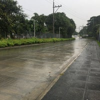 Photo taken at UP Ayala Land TechnoHub by Gilbert G. on 8/14/2017