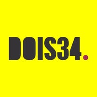 Photo taken at DOIS34 Propaganda by Max M. on 7/10/2013