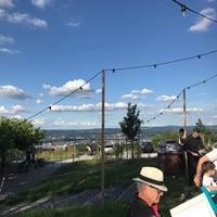 Photo taken at Chäsalp by Jeff on 8/13/2017