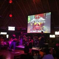 Photo taken at Pkdo Snack & Bar by Marijo L. on 6/5/2014