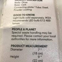 Foto scattata a IKEA da J B. il 10/7/2017