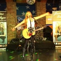 Photo taken at Tequila Cowboy by James R. on 7/21/2013