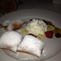 Photo taken at Creola: A New Orleans Bistro by Анна С. on 8/4/2013