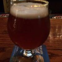 Photo taken at Finnegan's Pub by Matt L. on 1/7/2014