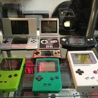 Das Foto wurde bei Subotron Shop von Fabio S. am 11/2/2013 aufgenommen