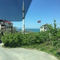 Photo taken at Bada (Özlü Köyü) by Salih T. on 4/29/2017