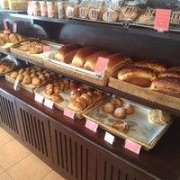 Photo taken at Baan Bakery by Prahut B. on 7/18/2013