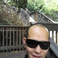 Снимок сделан в Francisco Steps пользователем Vol T. 9/29/2012